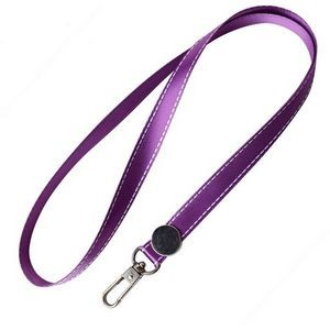 Pass Case Lanyard